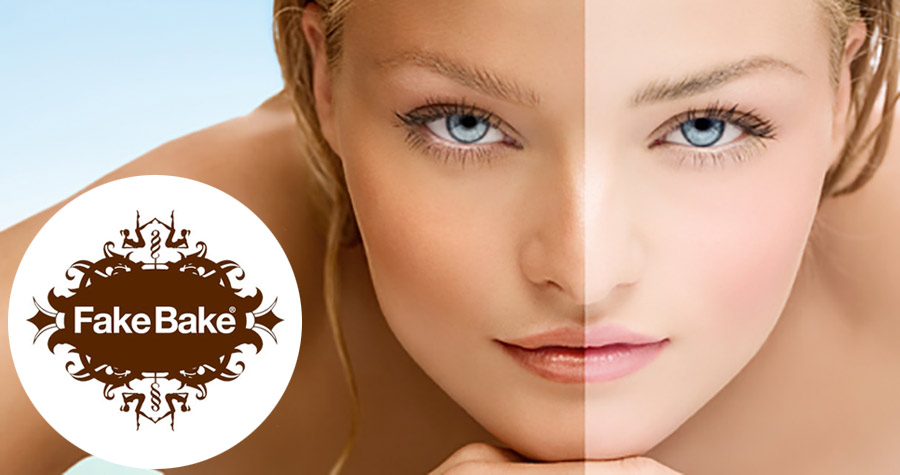 Spray Tan Gosport