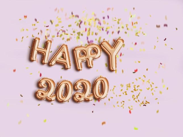 January 2020 Pro power peel