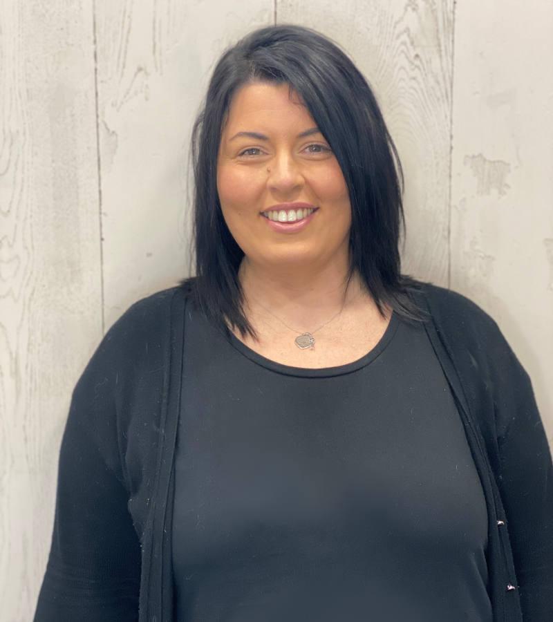 Rachel – Manager, Gosport
